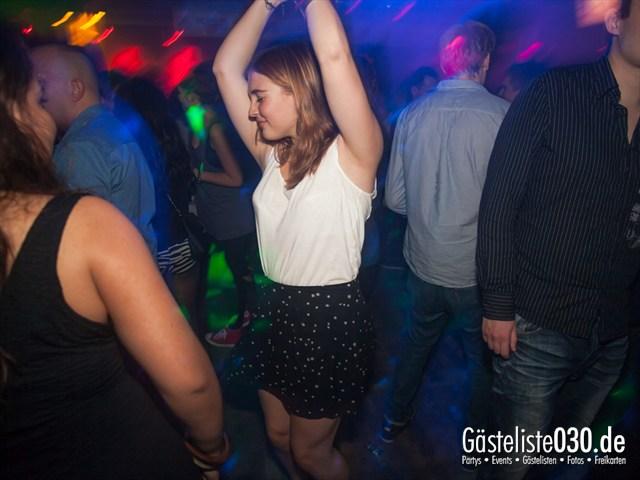 https://www.gaesteliste030.de/Partyfoto #76 Soda Berlin vom 20.10.2012
