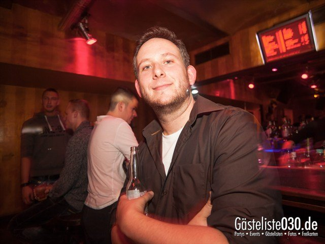 https://www.gaesteliste030.de/Partyfoto #57 Soda Berlin vom 20.10.2012