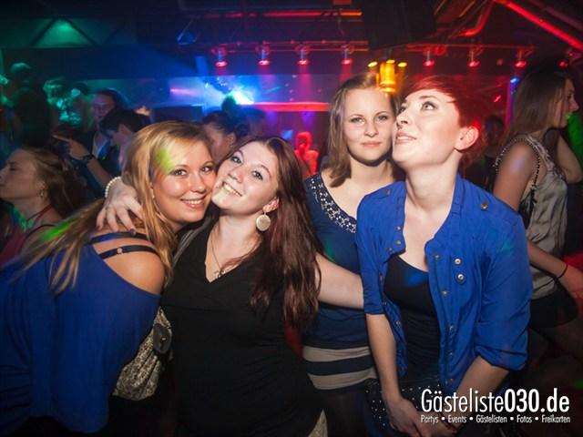 https://www.gaesteliste030.de/Partyfoto #5 Soda Berlin vom 20.10.2012