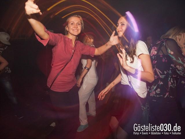 https://www.gaesteliste030.de/Partyfoto #64 Soda Berlin vom 20.10.2012