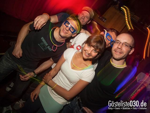 https://www.gaesteliste030.de/Partyfoto #38 Soda Berlin vom 20.10.2012