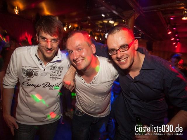 https://www.gaesteliste030.de/Partyfoto #99 Soda Berlin vom 20.10.2012
