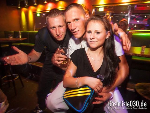 https://www.gaesteliste030.de/Partyfoto #83 Soda Berlin vom 20.10.2012