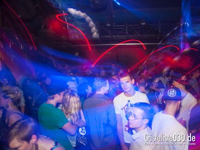 https://www.gaesteliste030.de/Partyfoto #106 Soda Berlin vom 20.10.2012