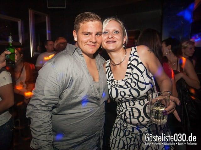 https://www.gaesteliste030.de/Partyfoto #9 Soda Berlin vom 20.10.2012