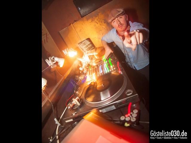 https://www.gaesteliste030.de/Partyfoto #20 Soda Berlin vom 20.10.2012