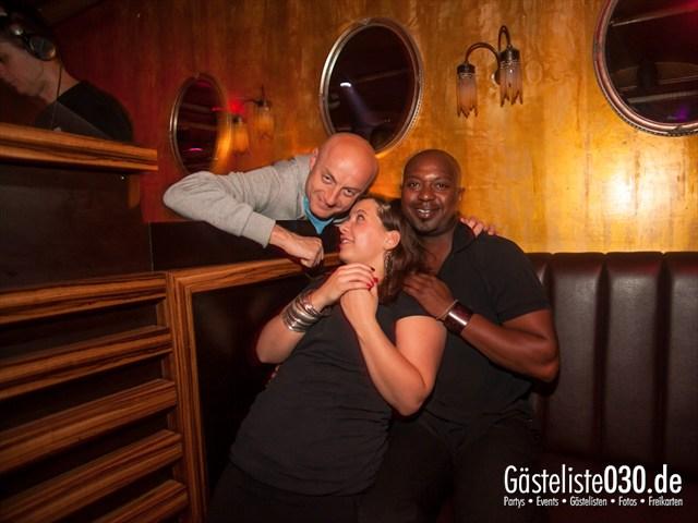 https://www.gaesteliste030.de/Partyfoto #40 Soda Berlin vom 20.10.2012