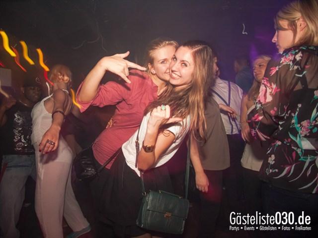https://www.gaesteliste030.de/Partyfoto #23 Soda Berlin vom 20.10.2012