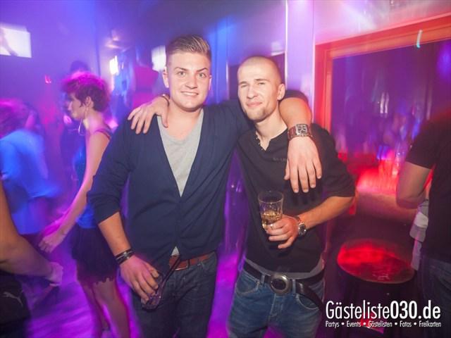 https://www.gaesteliste030.de/Partyfoto #77 Soda Berlin vom 20.10.2012