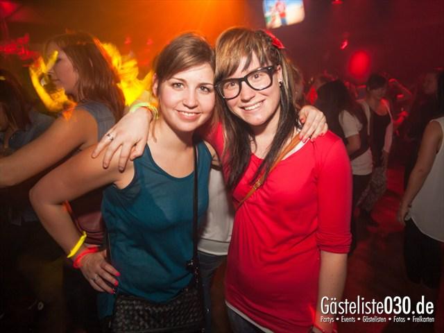 https://www.gaesteliste030.de/Partyfoto #74 Soda Berlin vom 20.10.2012