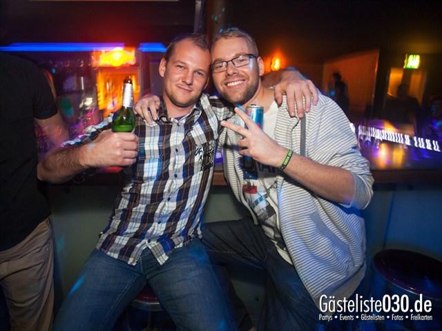 https://www.gaesteliste030.de/Partyfoto #94 Soda Berlin vom 20.10.2012