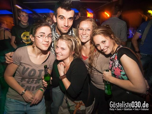 https://www.gaesteliste030.de/Partyfoto #10 Soda Berlin vom 20.10.2012