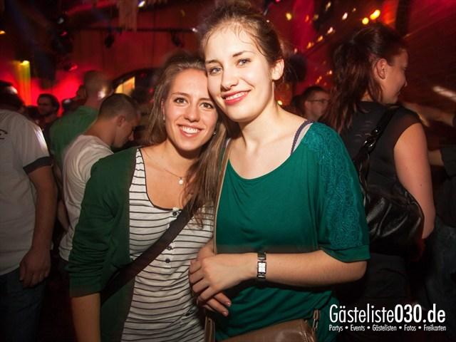 https://www.gaesteliste030.de/Partyfoto #81 Soda Berlin vom 20.10.2012