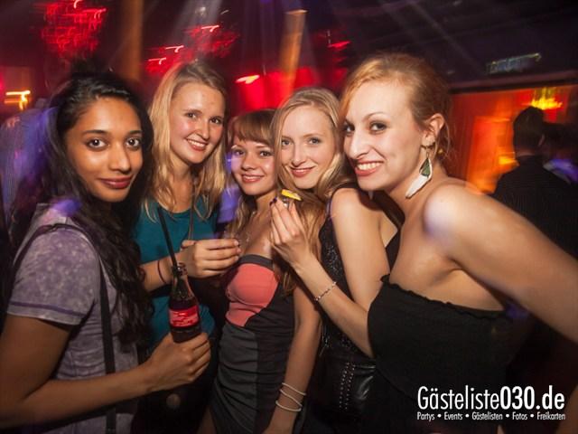 https://www.gaesteliste030.de/Partyfoto #26 Soda Berlin vom 20.10.2012