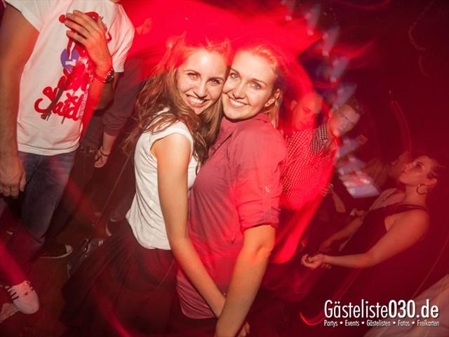 https://www.gaesteliste030.de/Partyfoto #105 Soda Berlin vom 20.10.2012