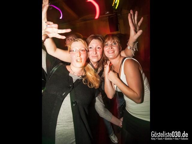https://www.gaesteliste030.de/Partyfoto #54 Soda Berlin vom 20.10.2012