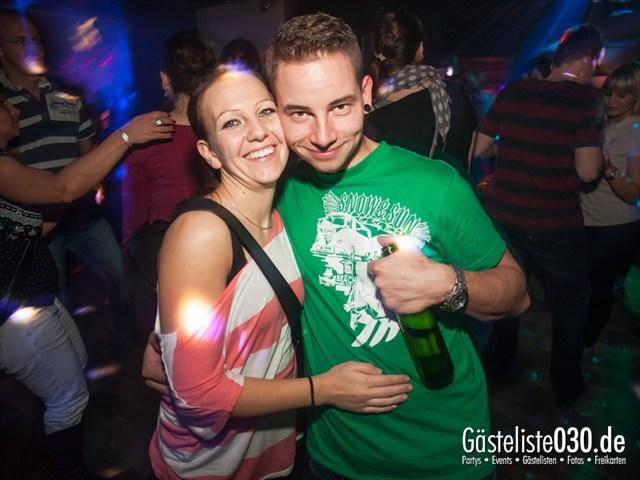 https://www.gaesteliste030.de/Partyfoto #8 Soda Berlin vom 20.10.2012