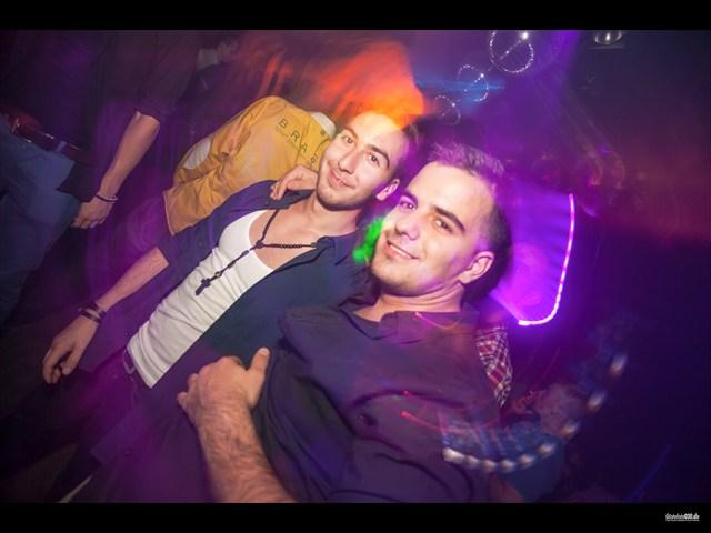 https://www.gaesteliste030.de/Partyfoto #56 Soda Berlin vom 20.10.2012