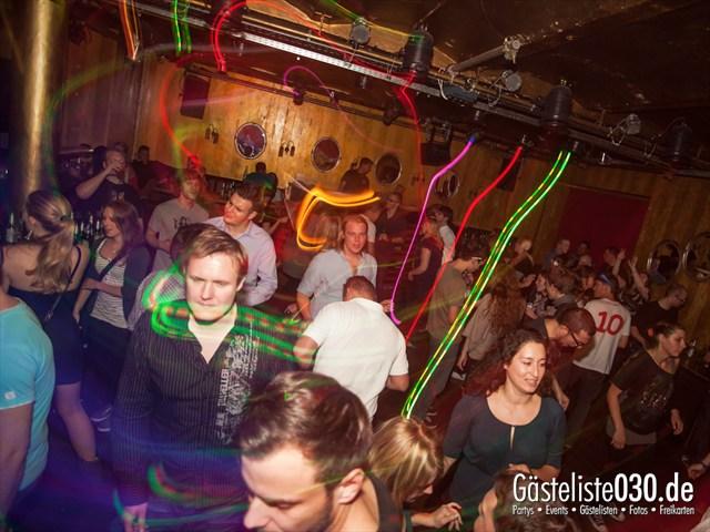 https://www.gaesteliste030.de/Partyfoto #107 Soda Berlin vom 20.10.2012