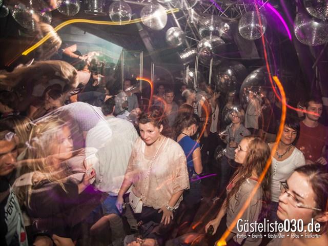 https://www.gaesteliste030.de/Partyfoto #1 Soda Berlin vom 20.10.2012