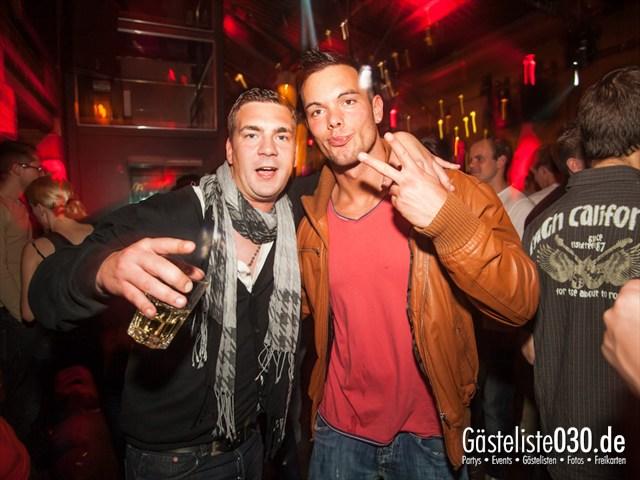 https://www.gaesteliste030.de/Partyfoto #44 Soda Berlin vom 20.10.2012
