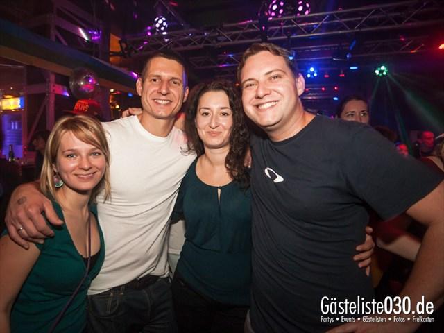 https://www.gaesteliste030.de/Partyfoto #103 Soda Berlin vom 20.10.2012