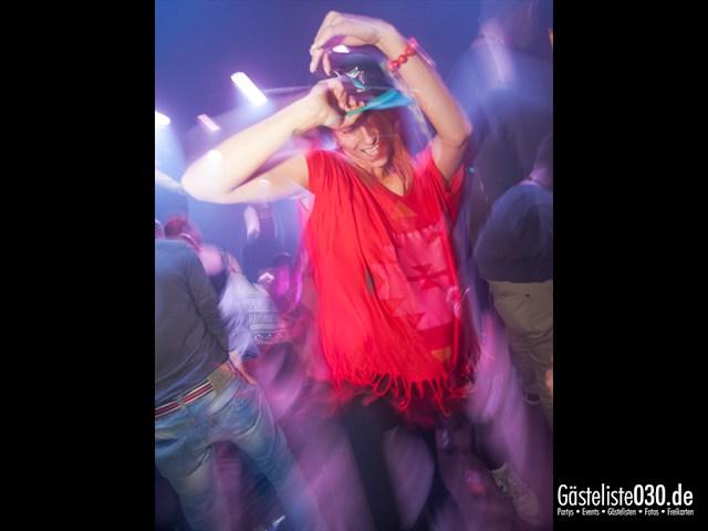 https://www.gaesteliste030.de/Partyfoto #70 Soda Berlin vom 20.10.2012