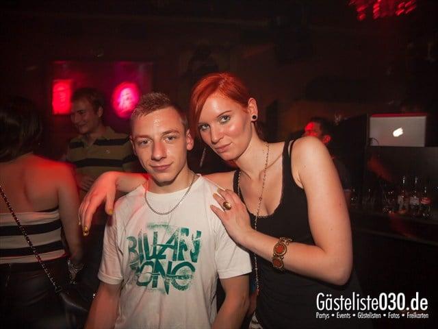 https://www.gaesteliste030.de/Partyfoto #50 Soda Berlin vom 20.10.2012