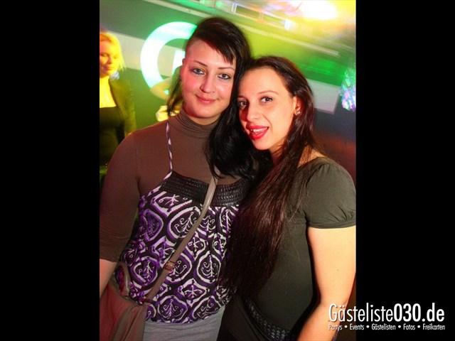 https://www.gaesteliste030.de/Partyfoto #31 Q-Dorf Berlin vom 30.08.2012