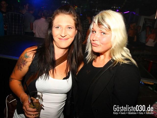 https://www.gaesteliste030.de/Partyfoto #16 Q-Dorf Berlin vom 30.08.2012