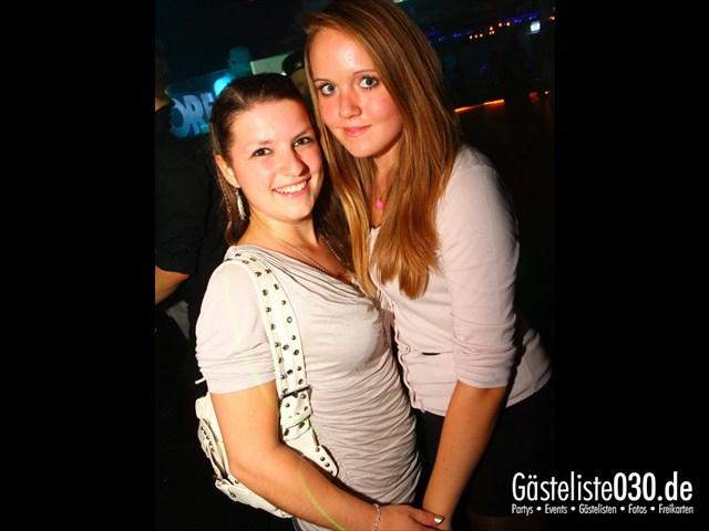 https://www.gaesteliste030.de/Partyfoto #24 Q-Dorf Berlin vom 30.08.2012