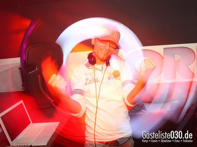 https://www.gaesteliste030.de/Partyfoto #15 Q-Dorf Berlin vom 30.08.2012