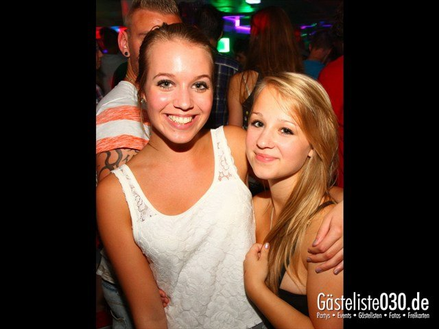 https://www.gaesteliste030.de/Partyfoto #38 Q-Dorf Berlin vom 30.08.2012