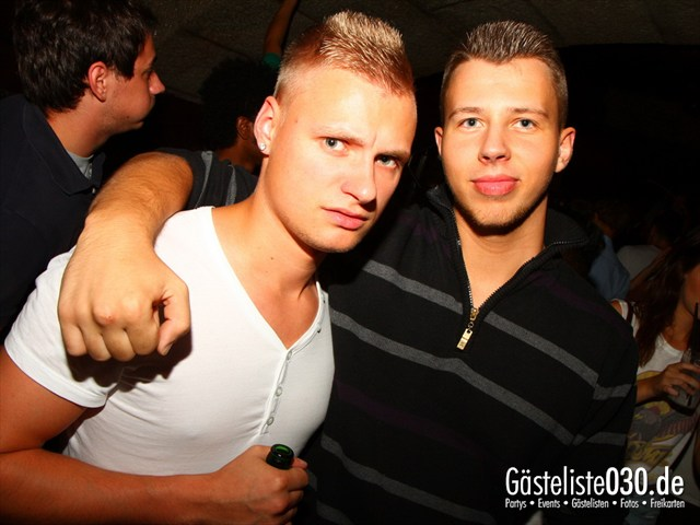 https://www.gaesteliste030.de/Partyfoto #48 Q-Dorf Berlin vom 30.08.2012