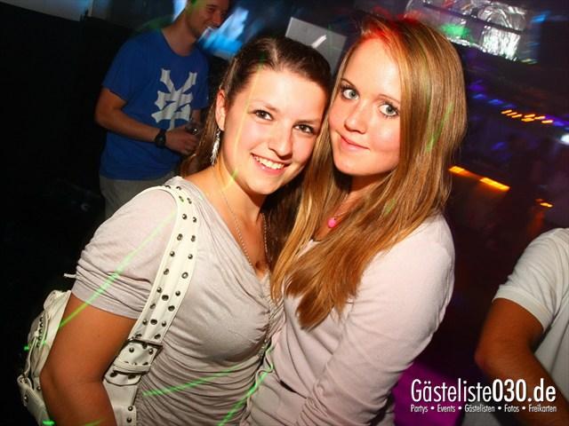 https://www.gaesteliste030.de/Partyfoto #2 Q-Dorf Berlin vom 30.08.2012