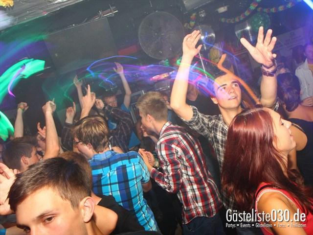 https://www.gaesteliste030.de/Partyfoto #51 Q-Dorf Berlin vom 30.08.2012