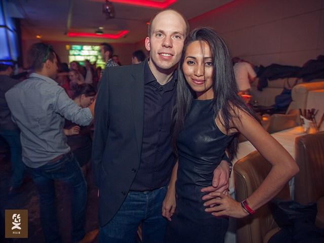 https://www.gaesteliste030.de/Partyfoto #67 Felix Berlin vom 24.11.2012
