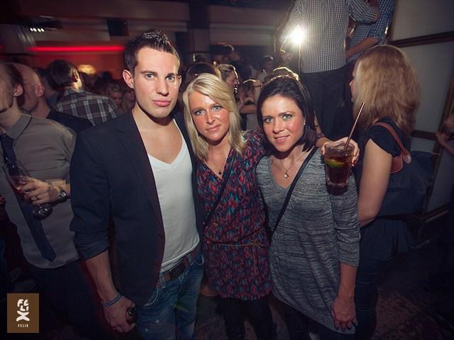 https://www.gaesteliste030.de/Partyfoto #72 Felix Berlin vom 24.11.2012