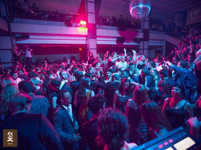 https://www.gaesteliste030.de/Partyfoto #43 Felix Berlin vom 24.11.2012