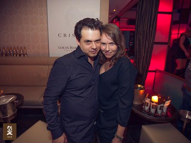 https://www.gaesteliste030.de/Partyfoto #102 Felix Berlin vom 24.11.2012