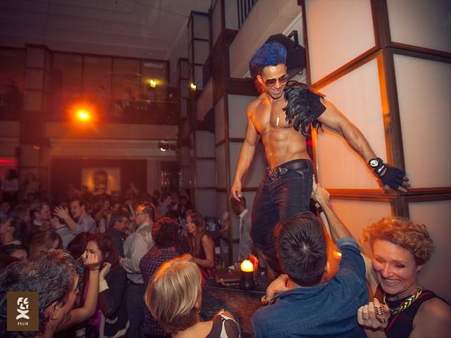https://www.gaesteliste030.de/Partyfoto #45 Felix Berlin vom 24.11.2012