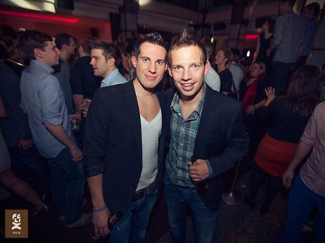 https://www.gaesteliste030.de/Partyfoto #91 Felix Berlin vom 24.11.2012