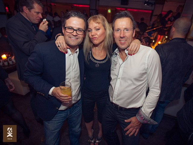 https://www.gaesteliste030.de/Partyfoto #114 Felix Berlin vom 24.11.2012