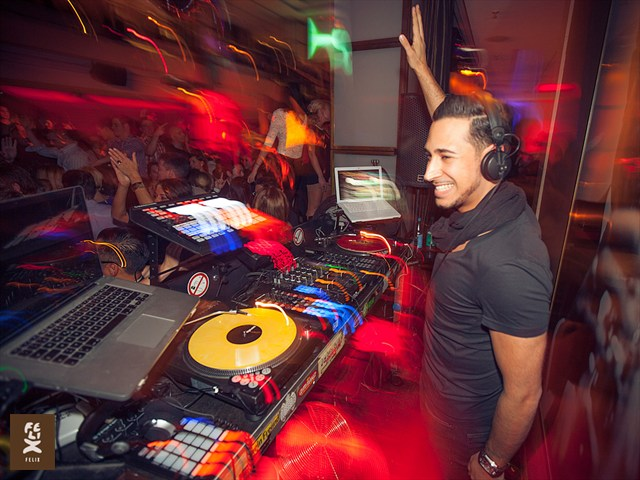 https://www.gaesteliste030.de/Partyfoto #18 Felix Berlin vom 24.11.2012