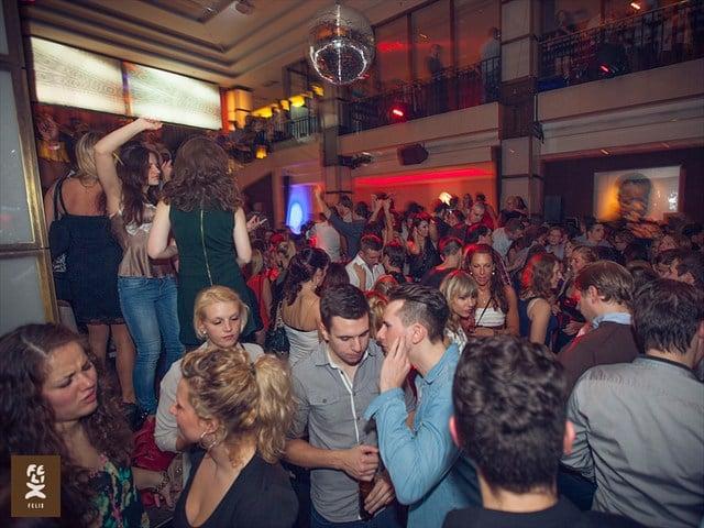 https://www.gaesteliste030.de/Partyfoto #94 Felix Berlin vom 24.11.2012