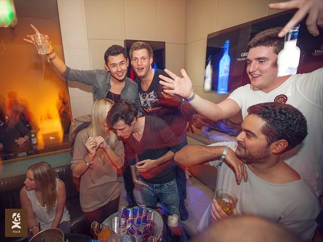 https://www.gaesteliste030.de/Partyfoto #83 Felix Berlin vom 24.11.2012