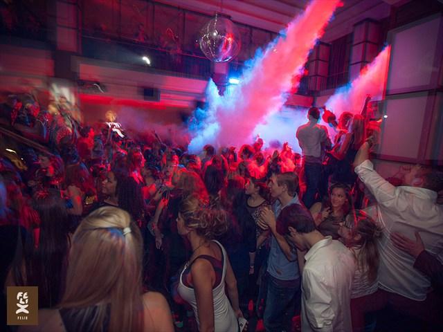 https://www.gaesteliste030.de/Partyfoto #19 Felix Berlin vom 24.11.2012