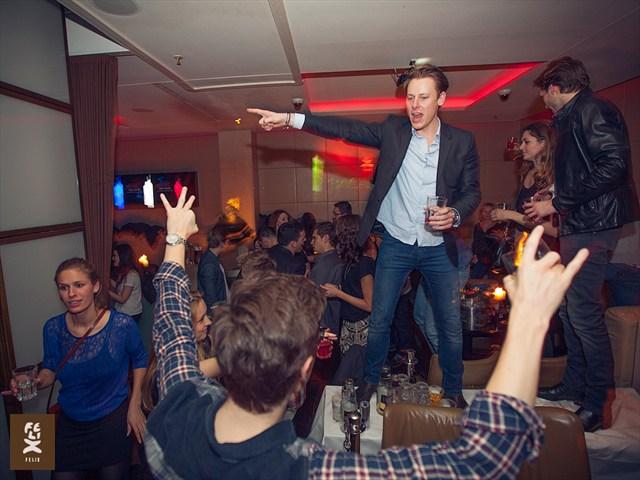 https://www.gaesteliste030.de/Partyfoto #7 Felix Berlin vom 24.11.2012