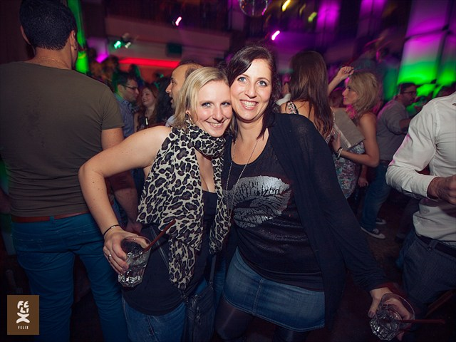 https://www.gaesteliste030.de/Partyfoto #77 Felix Berlin vom 24.11.2012