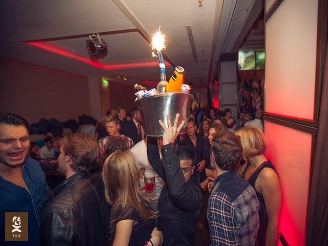 https://www.gaesteliste030.de/Partyfoto #74 Felix Berlin vom 24.11.2012
